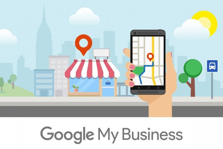 Google My Business Gets New Features