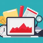 Top 8 Free Keyword Research Tools for SEO