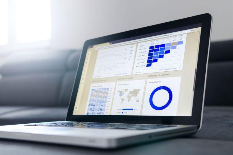 SEO Competitor Analysis Strategies