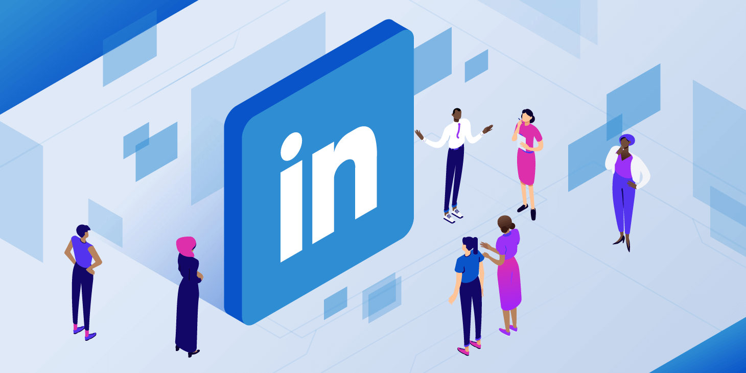 LinkedIn Introduces 3 New Features