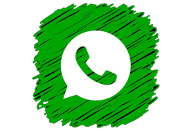 Whatsapp marketing legal