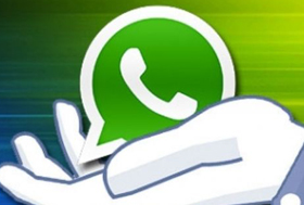 Whatsapp Business Ap