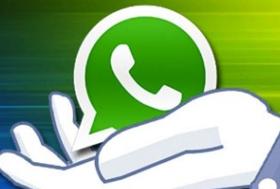 Whatsapp Business Ap