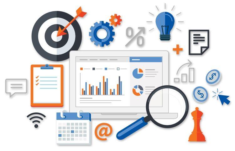 web-analysis-tool