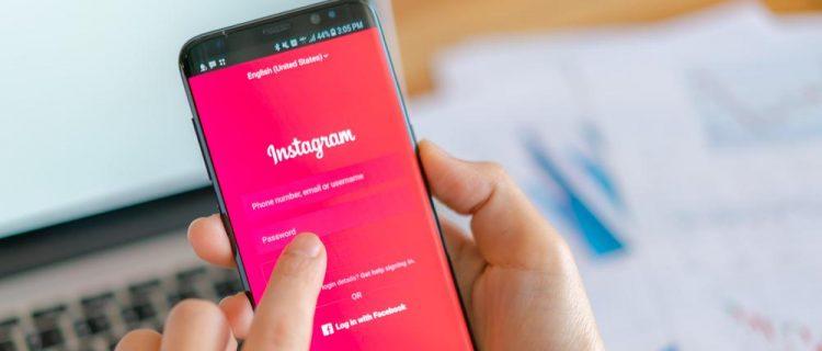 Best Instagram Practice 2020