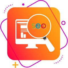 SEO Company Mumbai