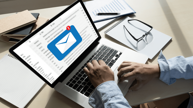 email marketing for startup