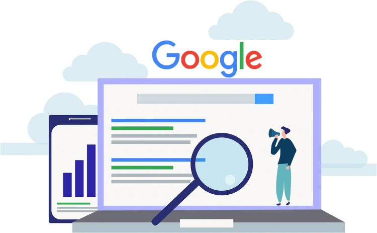 may-2020-core-google-search-algorithm-update