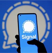 Signal marketing services