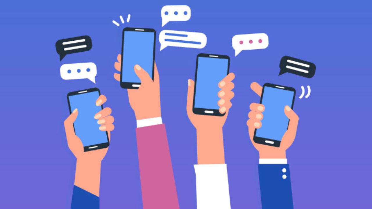 Mobile-Marketing-Tips-1280x720
