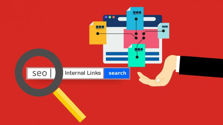 internal-links-seo