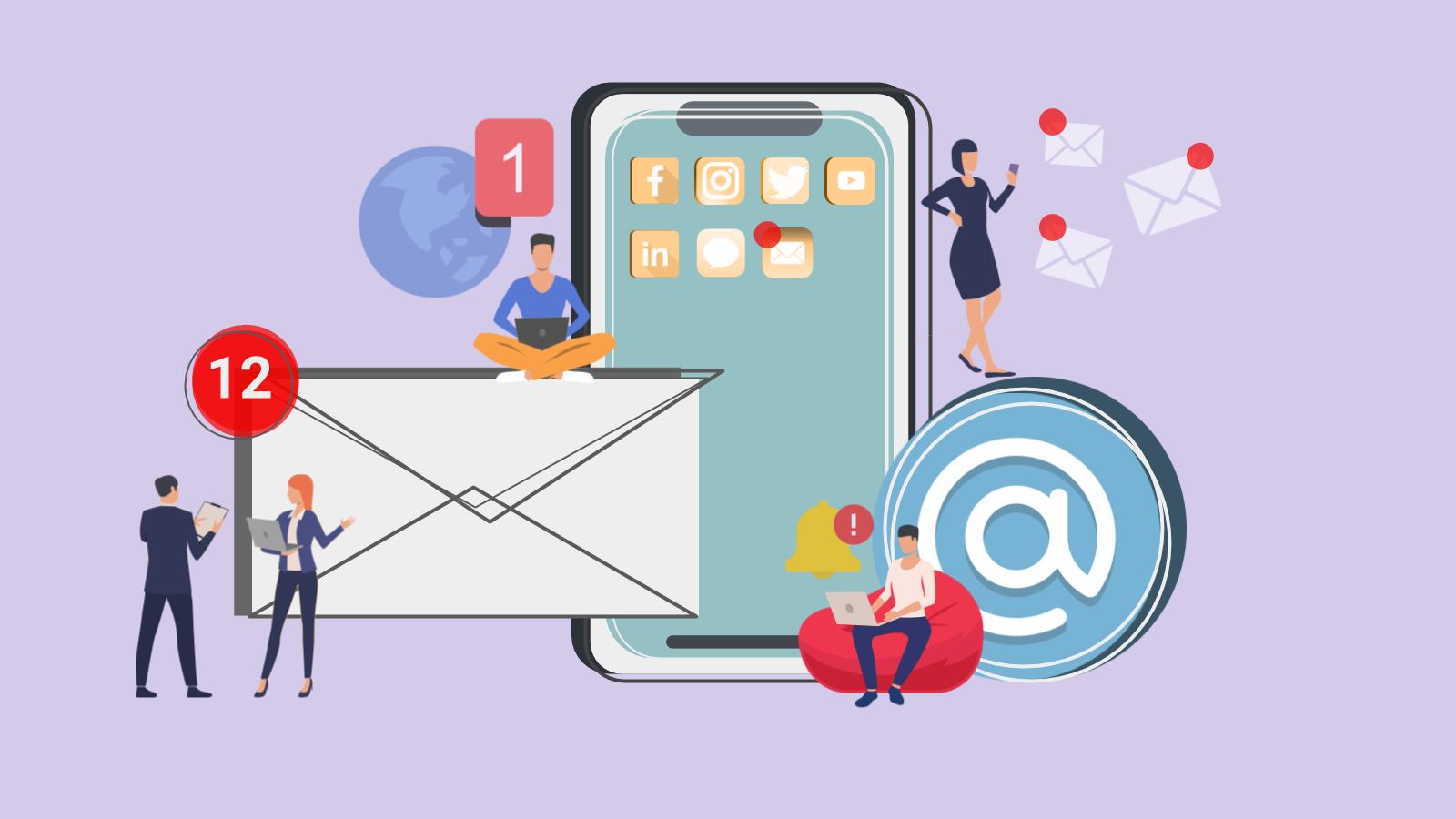 Email-MArketing-Efficacy