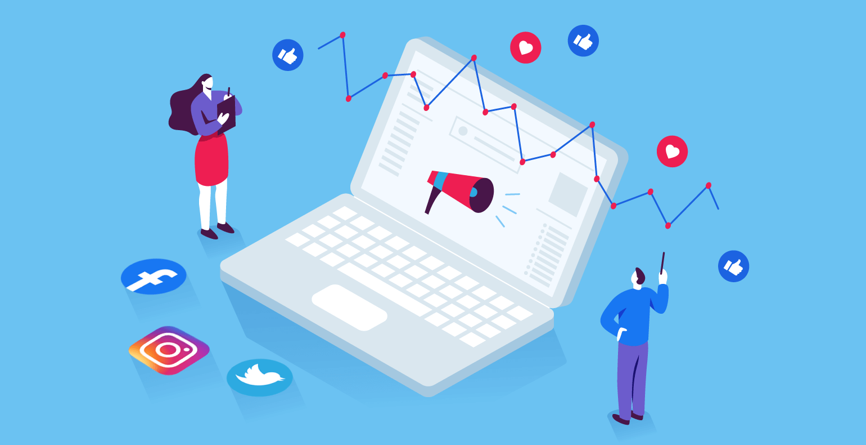 Social-Media-Marketing-Strategy (1)