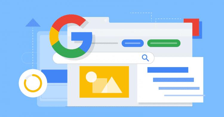 google-ranking-factors-blog-banner