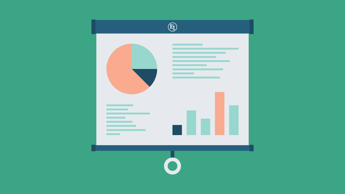 Top Email Marketing KPIs